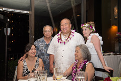 _DJF0916.jpg (sophie.frederickson@att.net) Tags: family wedding people usa hawaii events places hi states wailea