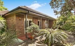 1/58 Martin Street, Haberfield NSW