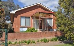 106 Lorne Street, Junee NSW