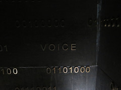 Voice (Jellibat) Tags: art museum gallery artgallery australia mona tasmania hobart berridale museumofoldandnewart