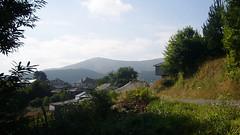 De la lea (juanrgallo) Tags: asturias tineo castaos asturien burgazal cuartodelosvalles
