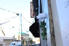 Quartier du Carillon (antoine.vedel) Tags: paris de la cambodge novembre place liberté terrorism 13 république petit terroristes carillon terrorismo 2015 terrorisme attentat fraternité égalité attentats terroristi attentati bichat parisattacks