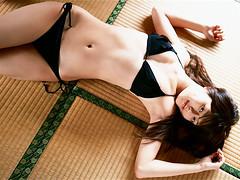 杉本有美 画像37