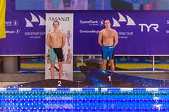 DSC_2573_290116_2003 (Kristiansand svmmeallianse) Tags: swimming swim skagerrak kristiansand ksa aquaram skagerrakswim2016