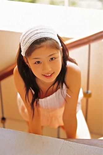 小倉優子 画像49