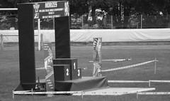 2 (Byron Truffe) Tags: fim moto speedway grasstrack morizes