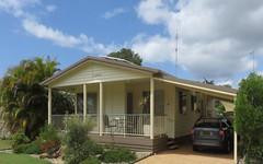 20 Magnolia Drive, Valla Beach NSW