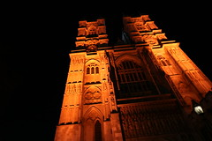 Lumiere london UK (spencerrushton) Tags: uk winter light colour building london abbey westminsterabbey canon outdoors model walk wide lumiere spencer 1022mm 1022 londoncity manfrotto dayout londonnight 2016 londonuk canonefs1022mmf3545usm rushton widelens canonlens manfrottotripod dutchangel lumierelondon spencerrushton 760d canon760d