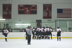 2016-01-30 at 19-32-14 (Dawn Ahearn) Tags: hockey abbey team varsity portsmouth cumberland prout