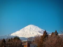 2016-02-08 13.59.06 (pang yu liu) Tags: travel japan tokyo fuji mt daily 02   feb  hdr outlets  gotemba  2016