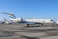 N10XG (GH@BHD) Tags: corporate aircraft aviation zurich wef executive zurichairport gulfstream kloten guv zrh bizjet g550 gulfstreamaerospace glf5 n10xg wef2016