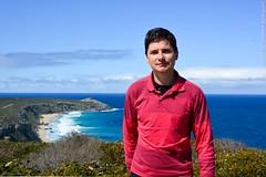 Kangaroo Island, Australia. (RViana) Tags: australien australie oceania     ozeanien  ocanie  oceanien   oseania ricardoviana