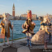 """2016_02_3-6_Carnaval_Venise_Fuji-124 • <a style=""""font-size:0.8em;"""" href=""""http://www.flickr.com/photos/100070713@N08/24915608606/"""" target=""""_blank"""">View on Flickr</a>"""
