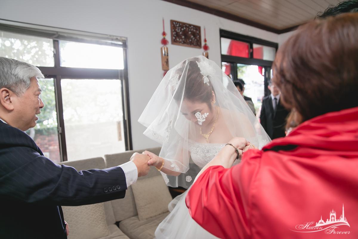 婚禮記錄@京樺婚宴會館_0074.jpg