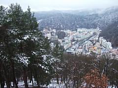 DSCF7693 (AndreaGerak) Tags: travel winter spring europe czechrepublic bohemia easterneurope karlovyvary centraleurope