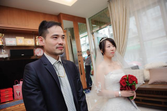 台北婚攝,台北六福皇宮,台北六福皇宮婚攝,台北六福皇宮婚宴,婚禮攝影,婚攝,婚攝推薦,婚攝紅帽子,紅帽子,紅帽子工作室,Redcap-Studio-64