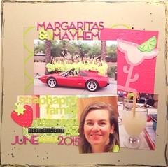 LOAD21 - Margaritas & Mayhem (daydesigns) Tags: load load21 load216