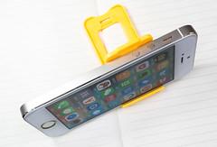 DSC01210 (Xia Zuoling) Tags: apple verizon iphone 5s 手机 苹果 a1533 ios9 三网