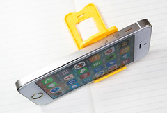 DSC01210 (Xia Zuoling) Tags: apple verizon iphone 5s   a1533 ios9