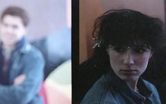 img127 (trisbj) Tags: film liverpool theatre rydal makeup nostalgia workshop 1980s futurist toxteth rathbone