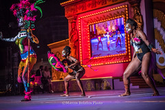 MarcosBPhoto_Carnaval2016_BodyMakeup_103 (Marcos Bolaños Photography) Tags: carnival girls art boys grancanaria body makeup canarias bodypaint carnaval canaryislands laspalmasdegrancanaria