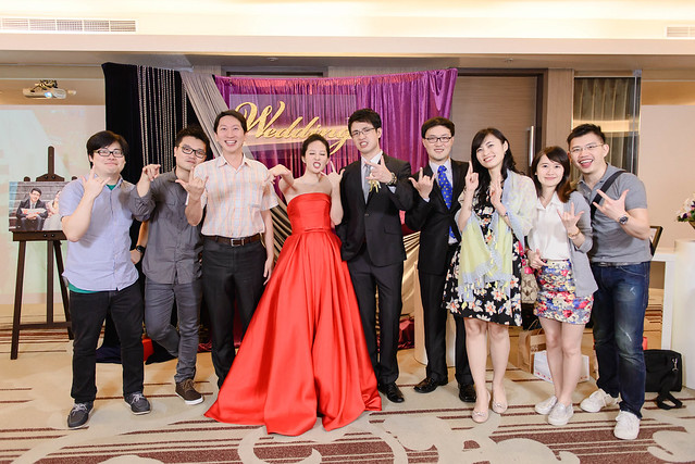 台北婚攝,台北福華大飯店,台北福華飯店婚攝,台北福華飯店婚宴,婚禮攝影,婚攝,婚攝推薦,婚攝紅帽子,紅帽子,紅帽子工作室,Redcap-Studio-151