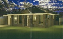 Lot 31/20 Riverstone Road, Riverstone NSW