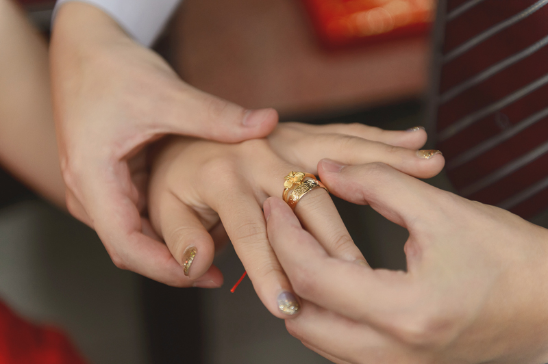 25163271424_0bd3d85ca3_o- 婚攝小寶,婚攝,婚禮攝影, 婚禮紀錄,寶寶寫真, 孕婦寫真,海外婚紗婚禮攝影, 自助婚紗, 婚紗攝影, 婚攝推薦, 婚紗攝影推薦, 孕婦寫真, 孕婦寫真推薦, 台北孕婦寫真, 宜蘭孕婦寫真, 台中孕婦寫真, 高雄孕婦寫真,台北自助婚紗, 宜蘭自助婚紗, 台中自助婚紗, 高雄自助, 海外自助婚紗, 台北婚攝, 孕婦寫真, 孕婦照, 台中婚禮紀錄, 婚攝小寶,婚攝,婚禮攝影, 婚禮紀錄,寶寶寫真, 孕婦寫真,海外婚紗婚禮攝影, 自助婚紗, 婚紗攝影, 婚攝推薦, 婚紗攝影推薦, 孕婦寫真, 孕婦寫真推薦, 台北孕婦寫真, 宜蘭孕婦寫真, 台中孕婦寫真, 高雄孕婦寫真,台北自助婚紗, 宜蘭自助婚紗, 台中自助婚紗, 高雄自助, 海外自助婚紗, 台北婚攝, 孕婦寫真, 孕婦照, 台中婚禮紀錄, 婚攝小寶,婚攝,婚禮攝影, 婚禮紀錄,寶寶寫真, 孕婦寫真,海外婚紗婚禮攝影, 自助婚紗, 婚紗攝影, 婚攝推薦, 婚紗攝影推薦, 孕婦寫真, 孕婦寫真推薦, 台北孕婦寫真, 宜蘭孕婦寫真, 台中孕婦寫真, 高雄孕婦寫真,台北自助婚紗, 宜蘭自助婚紗, 台中自助婚紗, 高雄自助, 海外自助婚紗, 台北婚攝, 孕婦寫真, 孕婦照, 台中婚禮紀錄,, 海外婚禮攝影, 海島婚禮, 峇里島婚攝, 寒舍艾美婚攝, 東方文華婚攝, 君悅酒店婚攝,  萬豪酒店婚攝, 君品酒店婚攝, 翡麗詩莊園婚攝, 翰品婚攝, 顏氏牧場婚攝, 晶華酒店婚攝, 林酒店婚攝, 君品婚攝, 君悅婚攝, 翡麗詩婚禮攝影, 翡麗詩婚禮攝影, 文華東方婚攝