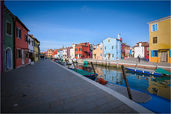 141101 burano 519 (# andrea mometti | photographia) Tags: venezia colori burano merletti