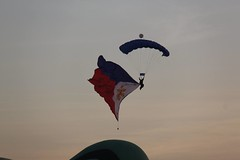20th Philippines Hot Air Balloon Fiesta (TonithGabutan) Tags: hot fiesta air philippines balloon clark base 20th pampanga philippine airk