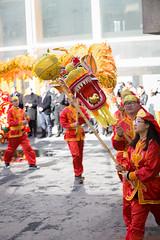 nac-22 (ICN Bastien Sittler) Tags: dragon culture asie tradition chine asiatique cultur icn nouvelanchinois