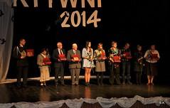 2014.11.15 - Aktywni