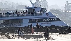 IMG_6122 (supercrans100) Tags: photography big waves calif beaches skimboarding wedge bodyboarding the so