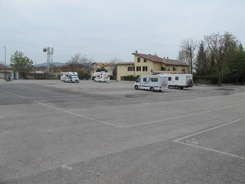 2011 04 23 Umbria - Gualdo Tadino - AA_0183