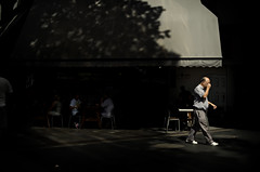 L1000164 (Natzkiee) Tags: street color singapore streetphotography streetportrait streetphoto layering phography incolor oneverystreet streetincolor streetphotographyphilippines everydayasia