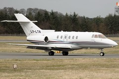 LY-LTA Raytheon Hawker 800XP (Gerry Hill) Tags: plane airplane corporate fly flying airport image aircraft aviation air jets transport stock jet picture pic aeroplane apron business photograph xp biz raytheon 800 pilot lithuania lithuanian hawker charter aerospace jetset bizjet lietuva privatejet businessjet corporatejet 800xp executivejet aircraftstock aviationstock bizjetstock businessjetstock privatejetstock jetstock airplanestock lylta