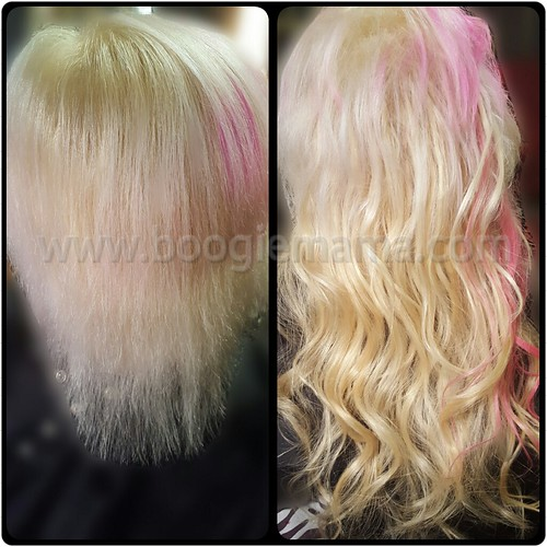 """Hair Extensions Seattle • <a style=""""font-size:0.8em;"""" href=""""http://www.flickr.com/photos/41955416@N02/25532668924/"""" target=""""_blank"""">View on Flickr</a>"""