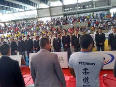 Circuito Baiano 1ª e Seletiva para o Campeonato Brasileiro Região III (3)