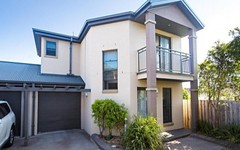 33/348 Pacific Highway, Belmont North NSW