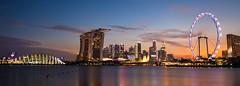 IMG_0924 (chye_peng) Tags: singapore singaporeflyer marinabaysands gardensbythebayeast