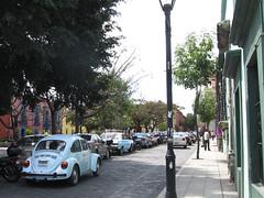 "Oaxaca <a style=""margin-left:10px; font-size:0.8em;"" href=""http://www.flickr.com/photos/127723101@N04/25607814106/"" target=""_blank"">@flickr</a>"