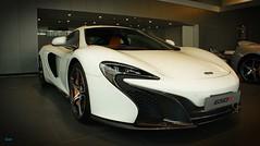 McLaren 650s (seanmansory) Tags: ford car benz 911 ferrari tudor mc mclaren porsche bmw ghibli gt m3 bugatti rx7 a45 lamborghini rx8 luxury m2 m6 m5 m4 rolex maserati lfa astonmartin veneno p1 gallardo zonda amg mx5 f430 hublot gts gtr audemarspiguet f40 f50 maybach pagani fordgt r34 918 e63 s600 luxurycars 599 carporn 488 fxxk fxx chiron cl65 hurracan s63 lp640 cls63 650s 911gt3 g65 c63 911gt3rs g63 gtrr35 laferrari aventador lp670 lp700 lp750 lp610 cla45 lp720