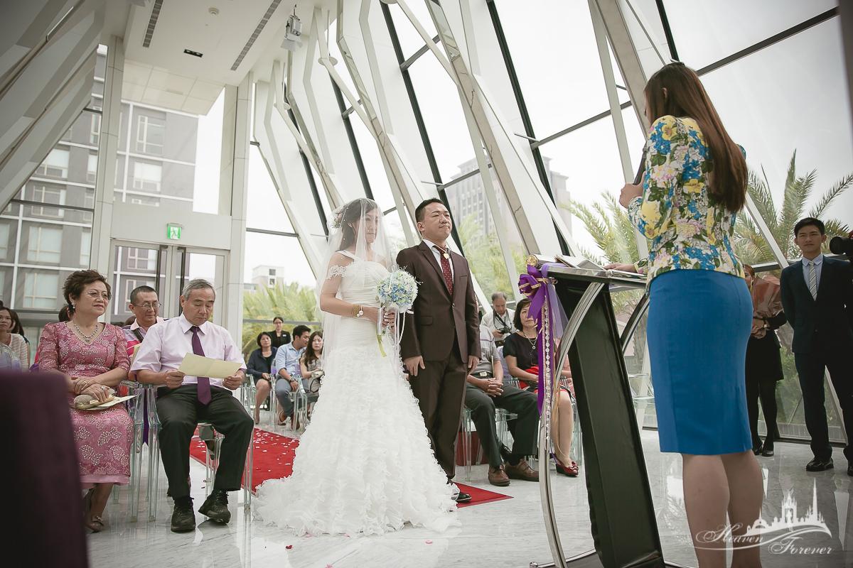 婚禮記錄@新竹芙洛麗_059.jpg