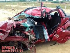 Polcia: Coliso entre caminhonete e van deixa 12 feridos no sudoeste da Bahia (revistabarramagazine) Tags: van policia acidente br116 caminhonete coliso sudoestedabahia 12feridos poeseplanalto