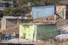 Comunidad Emmanuel Los Sin Techo // Barquisimeto 2016 (Julio Csar Mesa) Tags: city america los gente venezuela pueblo streetphotography lara sin latino popular favela barrio comunidad emmanuel slum techo barquisimeto 2016 univer juliocesarmesa juliotavolo