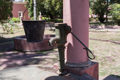 06022016-IMG_1002_W (LeoPeci74-fotos) Tags: vacaciones entrerios colon aljibe palaciosanjose