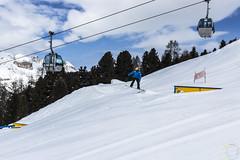 Snowboarder (martinwink62) Tags: schnee winter kalt snowboarder klte tiefschnee valdifassa