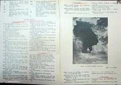 Spilje2 (zokxy) Tags: jame gorski kotar speleologija spilje peine
