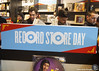 RSD 2016 @ Tower Records by Aidan Kelly Murphy 39