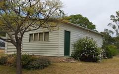 114 Bobadah Road, Mudgee NSW